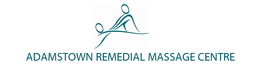 Adamstown Remedial Massage